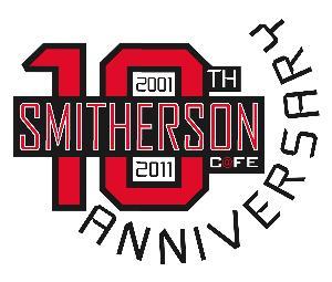 Smitherson Cafè - Matera