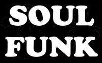 Soul Funk - Matera