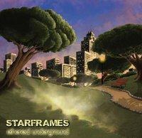 Starframes - Matera