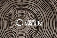 Studio d'arte Massimo Casiello  - Matera
