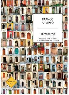 Terracarne  - Matera