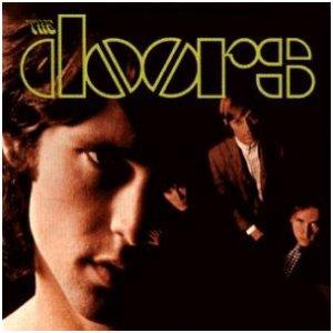 The Doors - Matera
