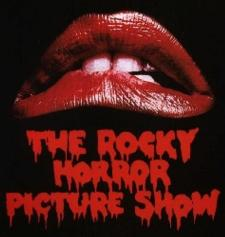 THE ROCKY HORROR PICTURE SHOW  - Matera