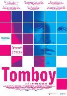 TOMBOY  - Matera