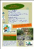 Trekking, raduno nazionale - 4 e 5 giugno 2011 - Matera