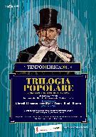 Trilogia popolare - Matera