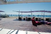 Tropicana Beach - Policoro - Matera