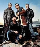 U2 - Matera