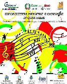 Un'orchestra infantile e giovanile in ogni paese: il Sistema venezuelano come modello per il mondo occidentale, in Basilicata  - Matera