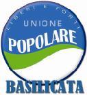 UNIONE POPOLARE BASILICATA  - Matera