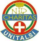 UNITALSI  - Matera