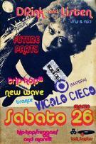 Vicolo Cieco 26 marzo 2011 - Matera
