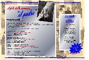 VII FIERA DEL LIBRO 2011  - Matera