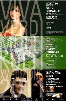 VIVAVERDI MULTIKULTI 2011 - Matera