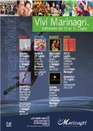 Vivi Marinagri - dal 23 al 31 luglio 2011 - Matera