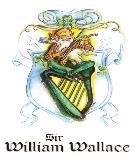 William Wallace Pub - Pisticci - Matera
