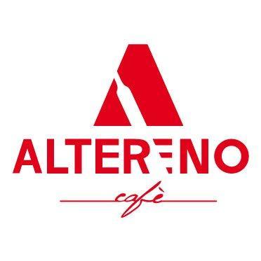 Altereno Cafè - Matera