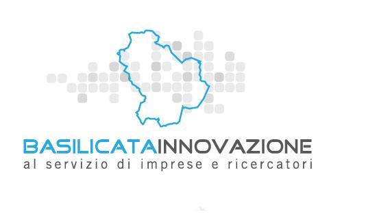 Basilicata Innovazione