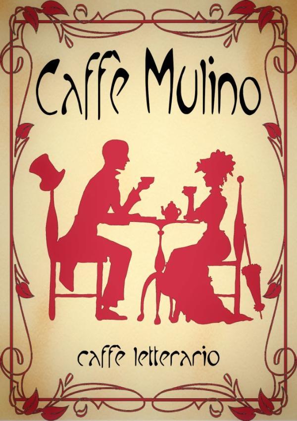 Caffè Mulino