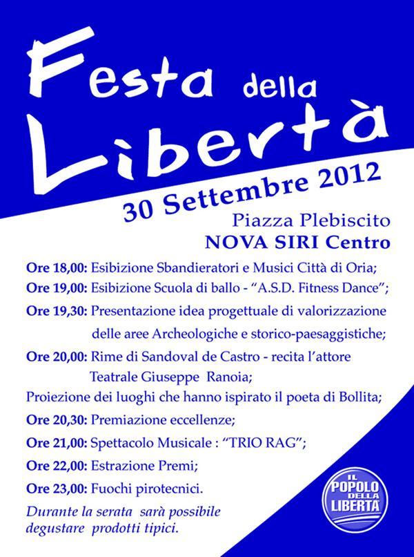 eventi parma 30 settembre 2012 - photo#7