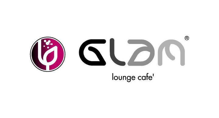 Glam House - Ferrandina