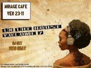 InTheHouse - 23 novembre 2012