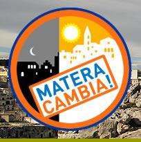 Matera Cambia