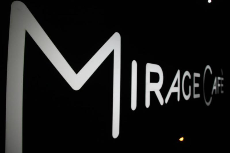 Mirage Cafè - Ferrandina