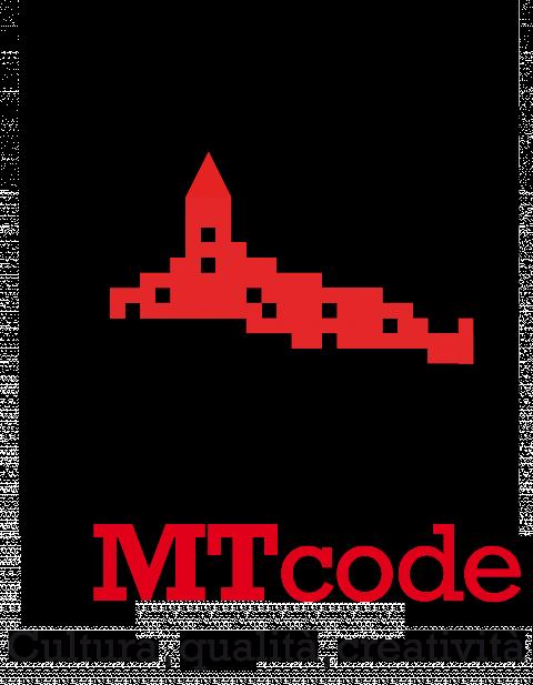 MTcode Cultura, qualit�, creativit� - 22 e 23 giugno 2012