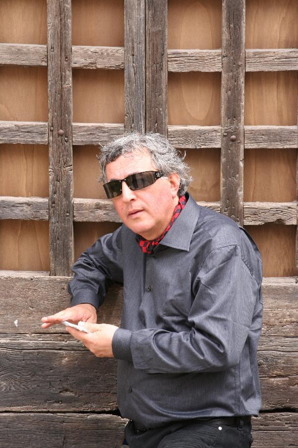 Roberto Linzalone