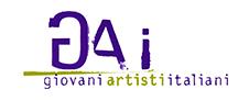 Sezione Gai – Giovani artisti italiani - Provincia di Matera