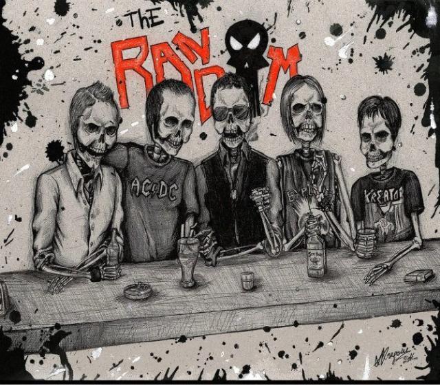 The Random