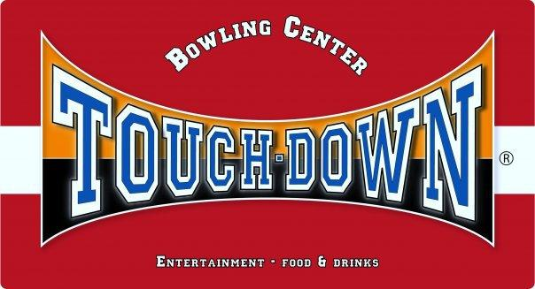 Touch Down - Bowling Center - Metaponto