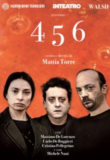 456 - 6 dicembre 2012 - Matera