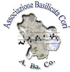 A.Ba.Co. , Associazione Basilicata Cori - Matera