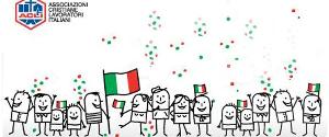 Acli - Associazioni Cristiane Lavoratori Italiani - Matera