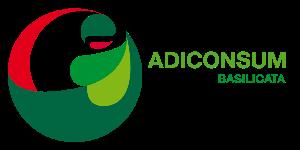 Adiconsum Basilicata - Matera