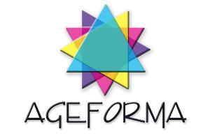 Ageforma - Matera