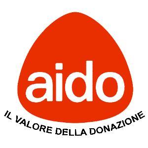 AIDO  - Matera