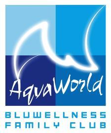 Aqvaworld - Matera