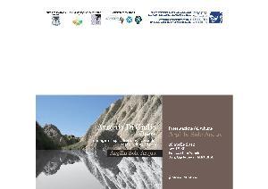 Argilla Sole Acqua - 28 aprile 2012 - Matera