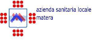 ASM - Matera
