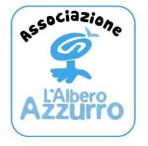 Associazione Albero Azzurro - Matera