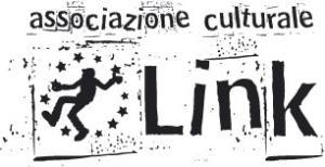Associazione Culturale Link - Matera