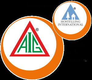 Associazione italiana Alberghi per la Gioventù - Matera