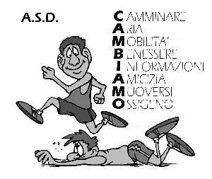 Associazione sportiva CAMBIAMO - Matera