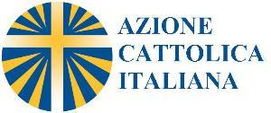 Azione Cattolica - Matera