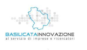 Basilicata Innovazione - Matera