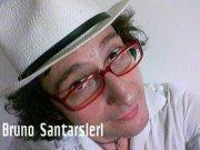 Bruno Santarsieri  - Matera