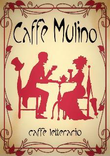Caffè Mulino - Matera